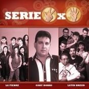 Serie 3x4 (La Fiebre, Gary Hobbs, Latin Breed) Songs