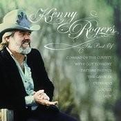 Very Best Of Kenny Rogers Songs
