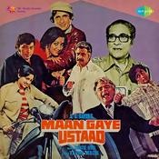 Maan Gaye Ustaad Songs