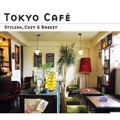 Tokyo Cafe -Stylish, Cozy & Breezy- Songs