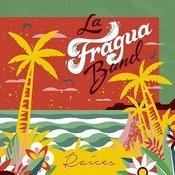 En La Orilla Del Mar Song