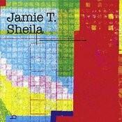 Sheila (Radio Edit) Songs