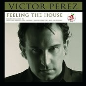 Feeling The House Songs