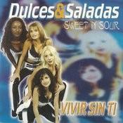 Vivir Sin Ti Songs