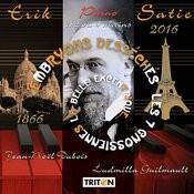 Etienne Péclard: Violoncelle 5 Cordes Songs