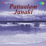Pattalam Janaki Songs
