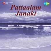 Pattalam Janaki Songs