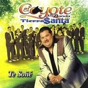 Te Soñé Songs
