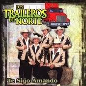 Te Sigo Amando Songs