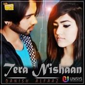 Tera Nishaan Song