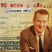 90 Años Y Mas Songs