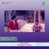 Moogana Sedu Songs