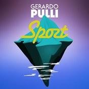Sport Songs