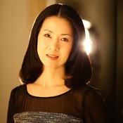Ai wa Inori no Youdane - Orchestra Version Songs