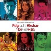 Pela Adhi Akshar Songs