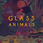 Pools Songs