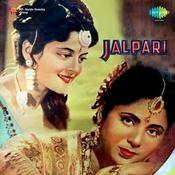 Jalpari Songs