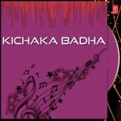 Kichaka Badha Songs