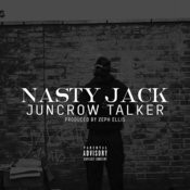 Juncrow Talker Songs