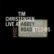 Live At Abbey Road 2004 Songs