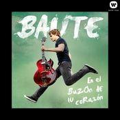 En El Buzón De Tu Corazón Songs