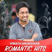 Doore Doore  sc 1 st  Gaana & Doore Doore MP3 Song Download- Vineeth Sreenivasan Romantic Hits ...