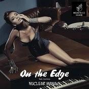 On The Edge Songs