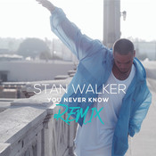 You Never Know (Remix) Songs