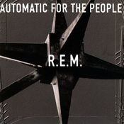 Automatic For The People (U.S. Version) Songs