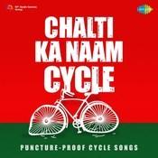 Haal Chaal Thik Thak Hai MP3 Song Download- Chalti Ka Naam