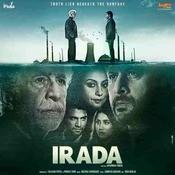 Irada Songs