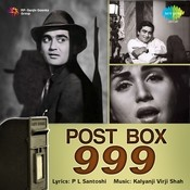 Post Box 999 Songs