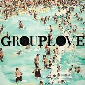 Grouplove Songs
