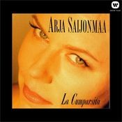 La Cumparsita - Swedish Version Songs