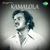 Kamalola Songs