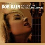 Latin Love / Guitar De Amor Songs