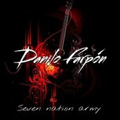 Seven Nation Army Songs