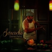 Sancocho Songs