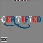 Certified Songs