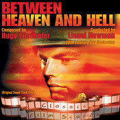 Between Heaven And Hell Songs