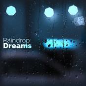 Raindrop Dreams Songs