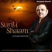 Surili Shaam Songs