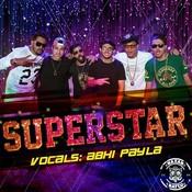 Superstar Song