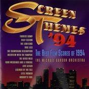 Screenthemes 94 Songs