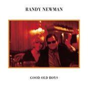 Good Old Boys Songs