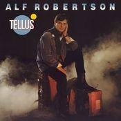 Tellus Songs