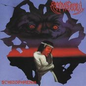 Schizophrenia (Reissue) Songs