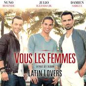 Vous Les Femmes (Pobre Diablo) Songs
