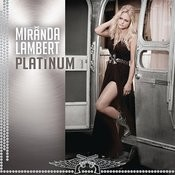 Platinum Songs