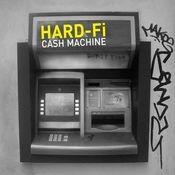 Cash Machine (Roots Manuva Vocal Remix) Song